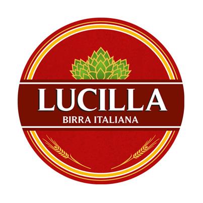 Birra Lucilla