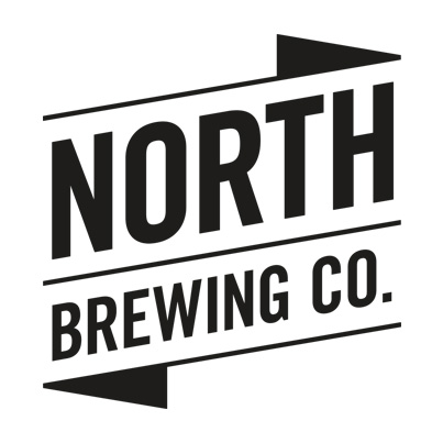 North Brewing