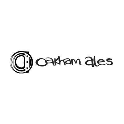 Oakham Ales