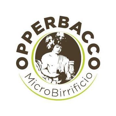 Opperbacco