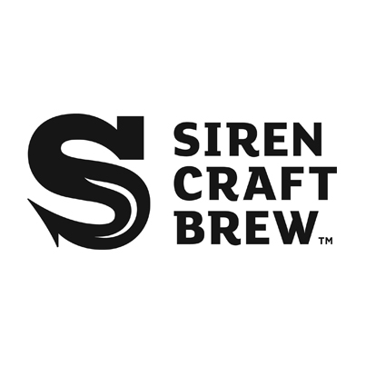 Siren Craft Brewery