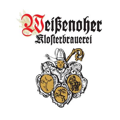 Weissenoher